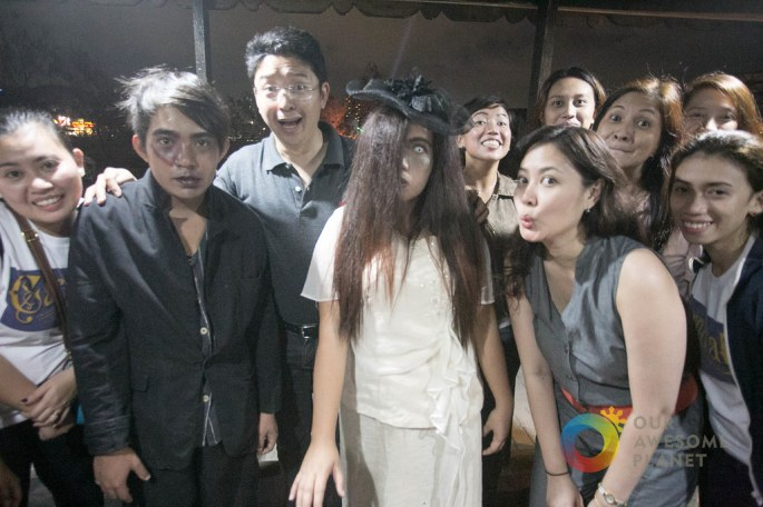 Scream Park Manila- Halloween Haunts-55.jpg