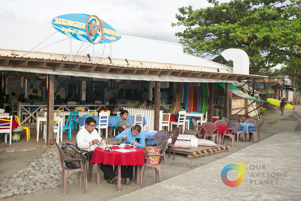 BALER Costa Pacifica Breakfast-15.jpg