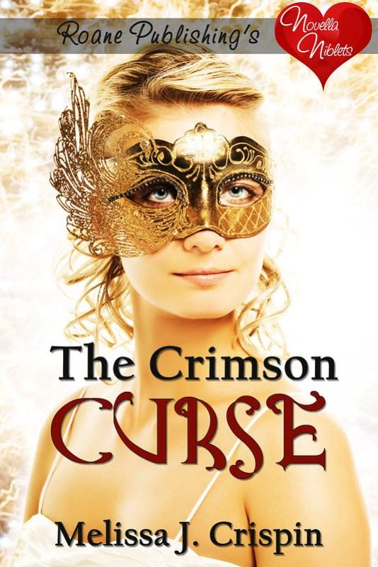 TheCrimsonCurse_Cover