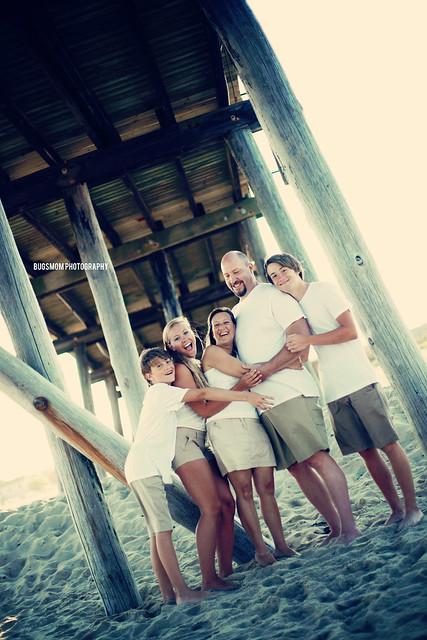 Ffamily4