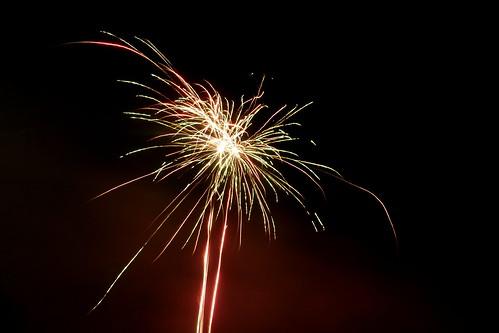 fireworks nov 2013 3