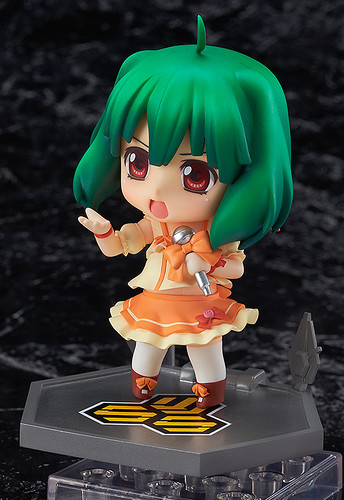 Nendo_Ranka_Lee_05