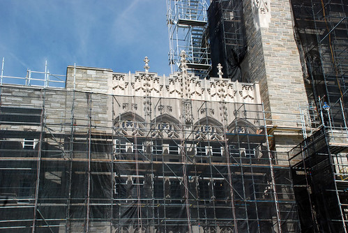 Scaffold rental, scaffolding rental, scaffolding rentals, construction, inspection, general contractor, scaffolding Philadelphia, scaffold PA,