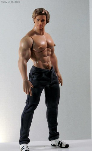 Peeta Models Pants by Hegemony77 by valleyofthedolls