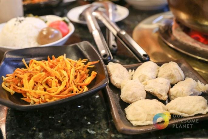 Have Hot Pot Taiwan-23.jpg