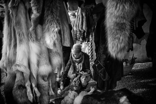 Furs by ontourwithben