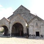 14-Armenia. Akhtala5