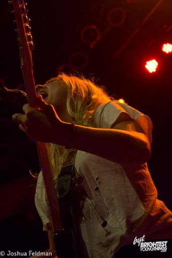 Kopecky and Lissie@930 Club (7 of 8)