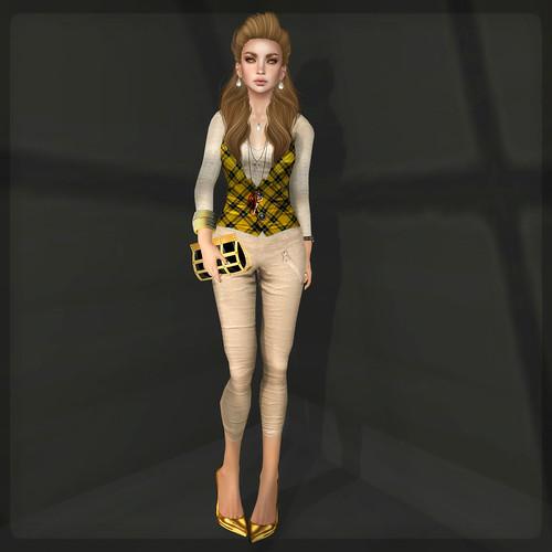 FLF in gold (3)