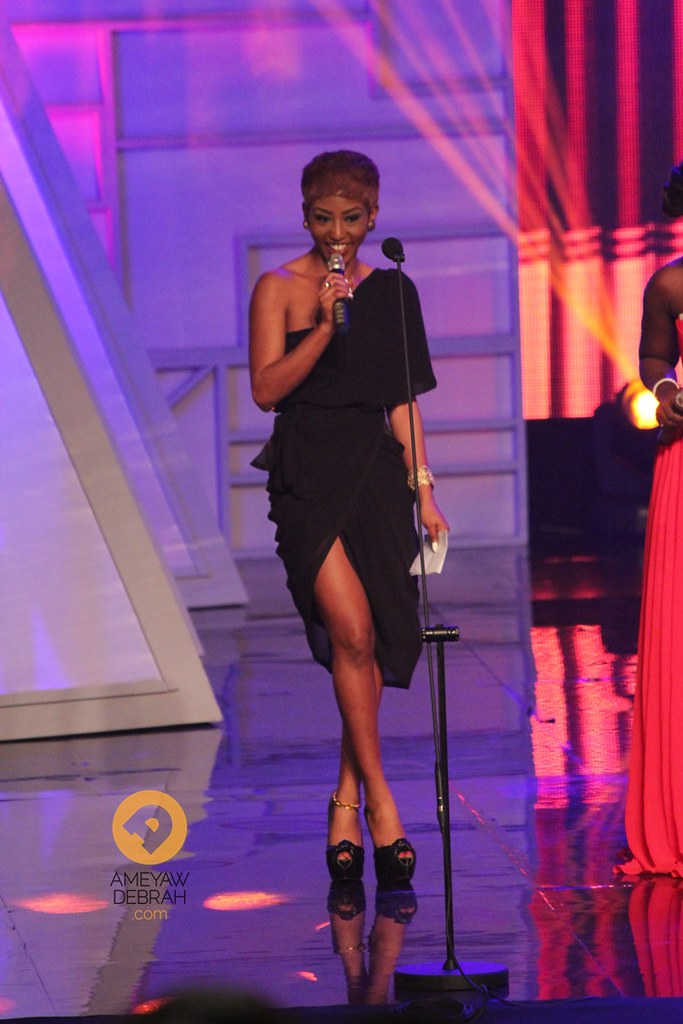 ghana movie awards winners (5)