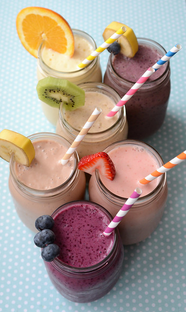 smoothies10