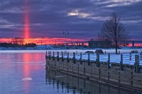 Sault Ste. Marie, ON, Canada Sunrise Sunset Times