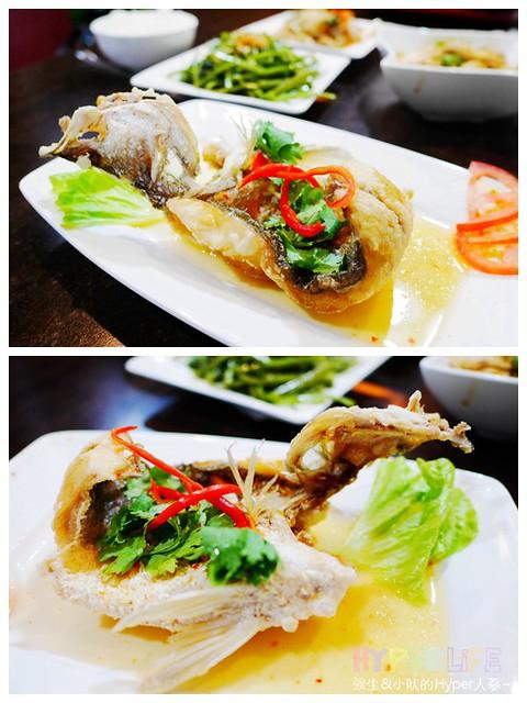 Tai Thai泰式廚坊 (13)
