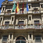 09 Viajefilos en Navarra, Pamplona 004