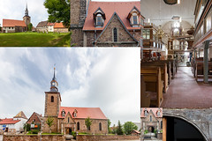 meisdorf-kirche