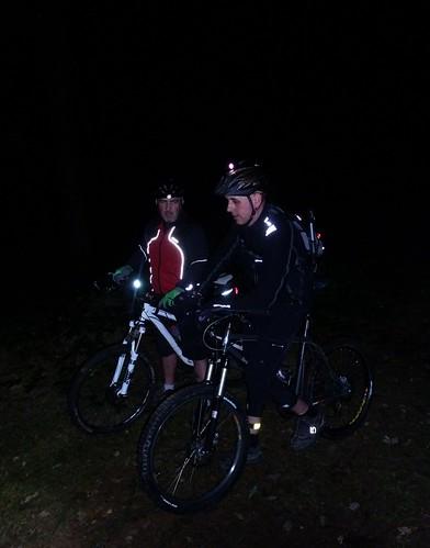 night ride by rOcKeTdOgUk