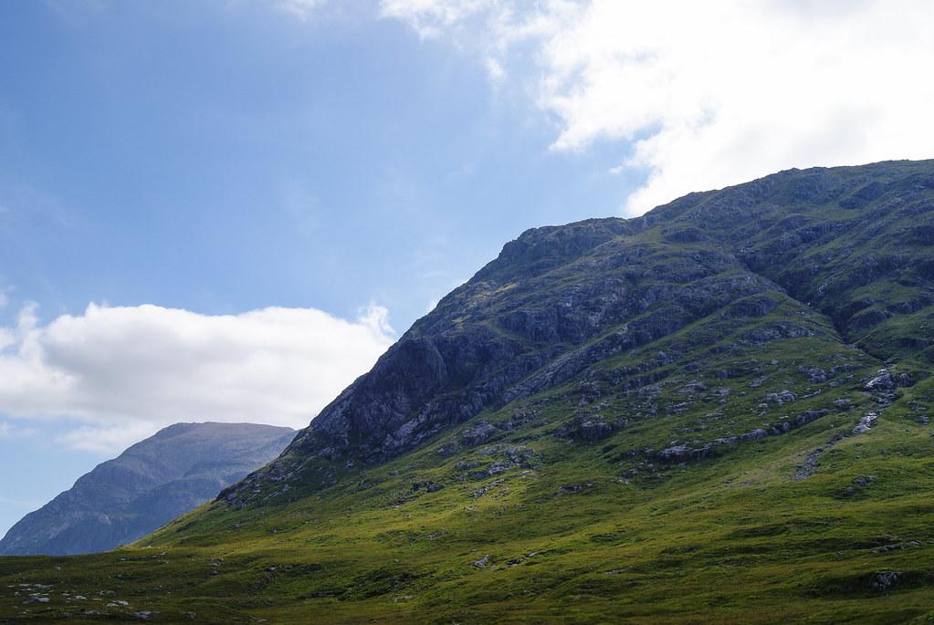 Routes des Highlands-16