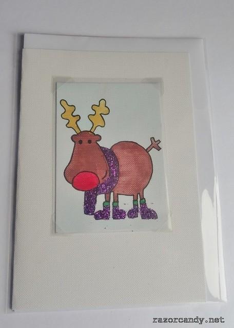 Reindeer 3 (4)
