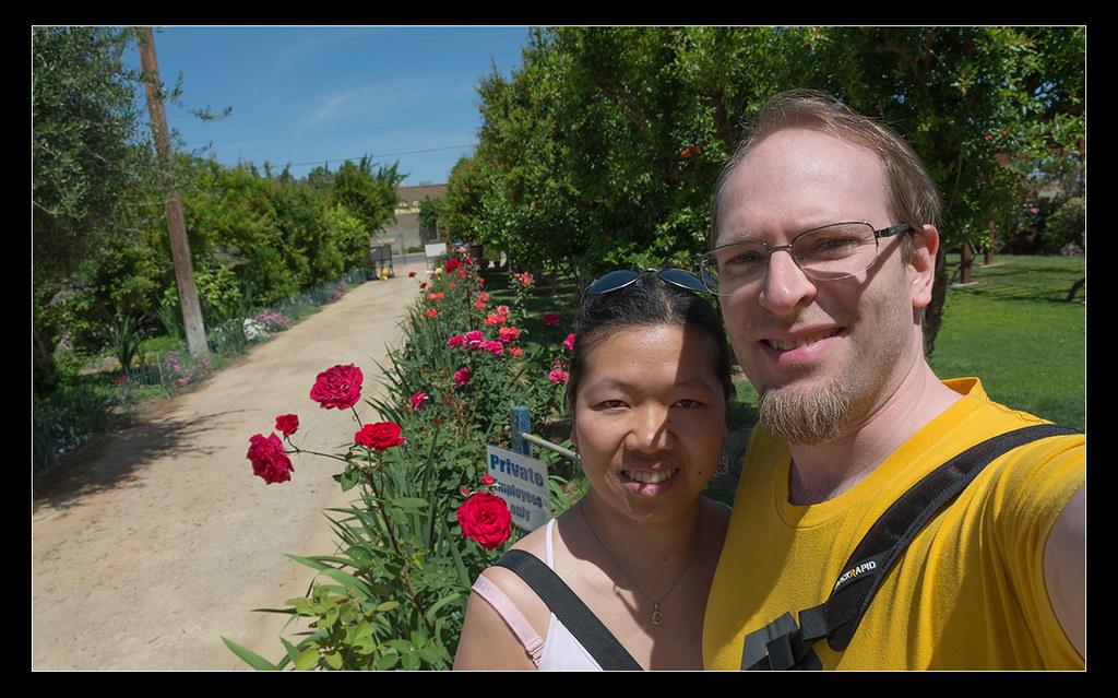 Furlong Field Fresno County California Around Guides