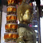 Bangkok, viajefilos en Ayuthaya 12