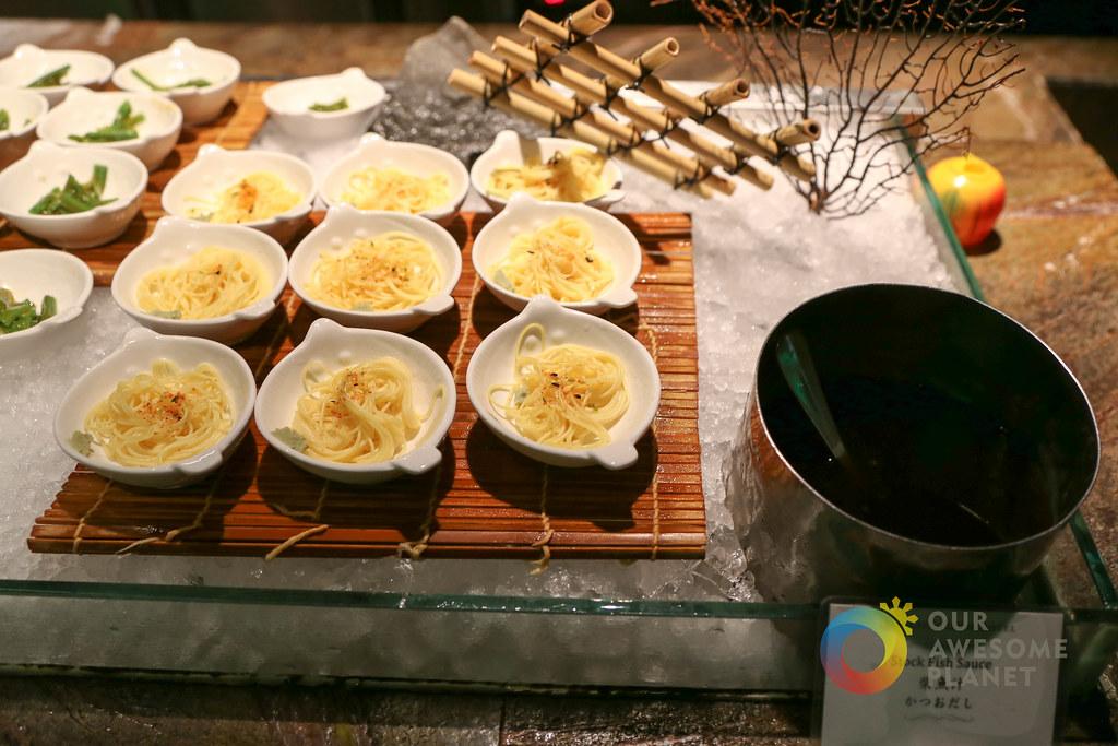 Palais de Chine Breakfast-18.jpg