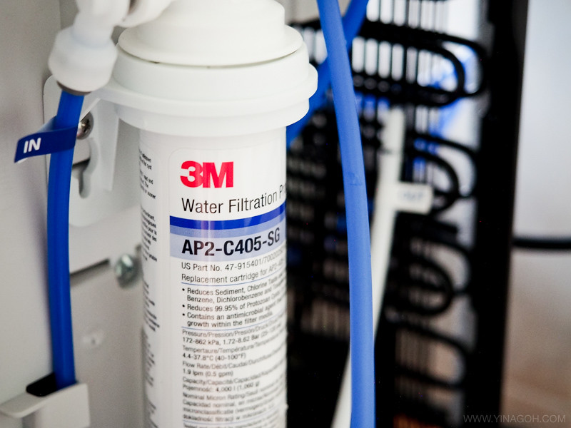 3M-Water-Dispenser-4-2