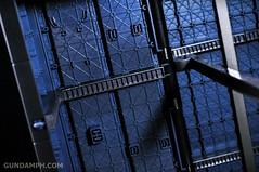 DX SOC Mazinger Z and Jet Scrander Review Unboxing (69)