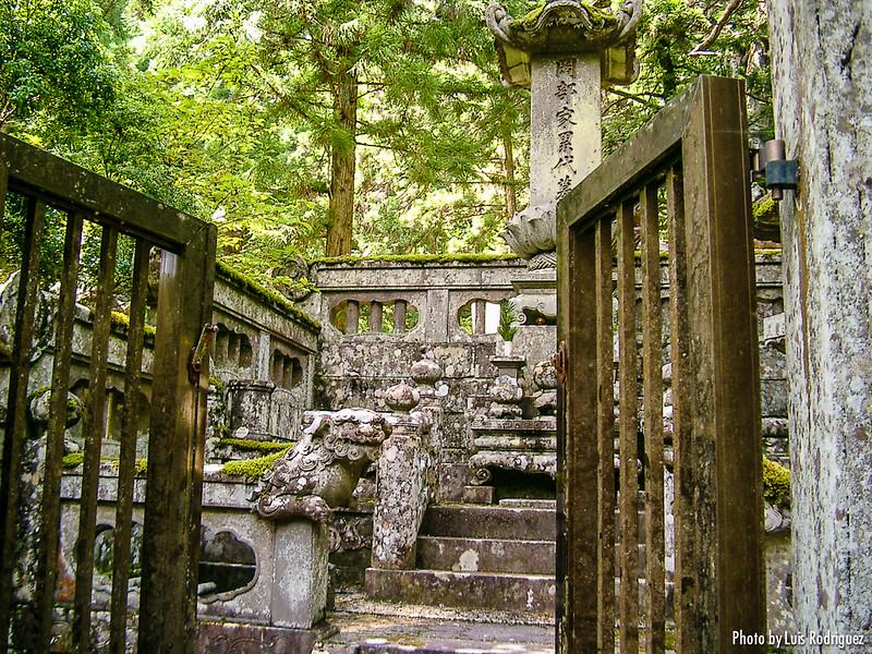 Japón 2003-9