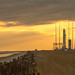 Antares Rocket Preparation (201401060005HQ)