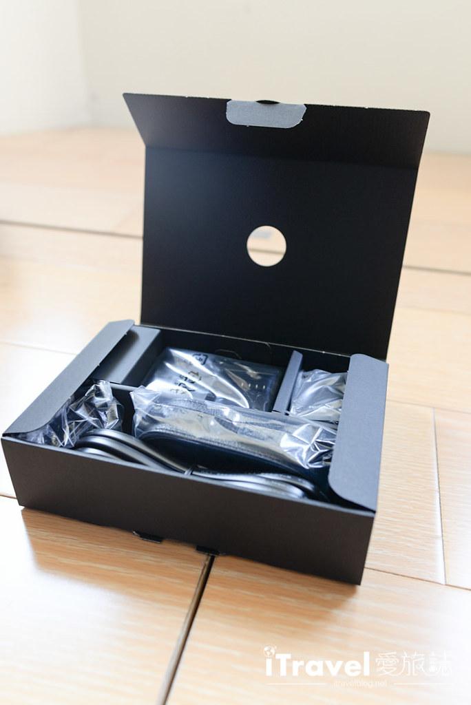 富士单眼相机 Fujifilm X-T2 10