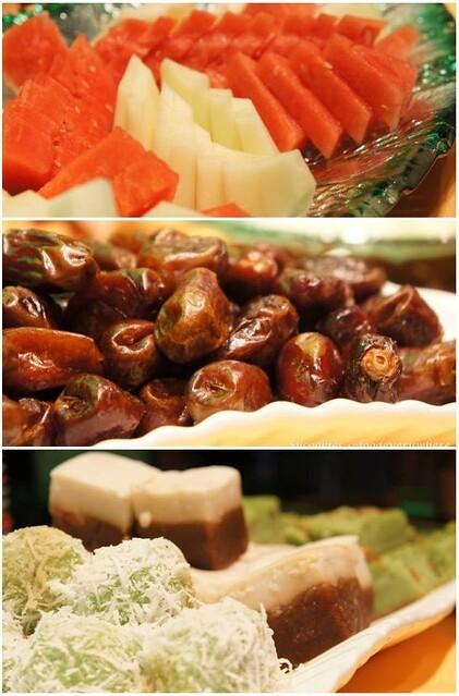13.bali hai buffet (4)