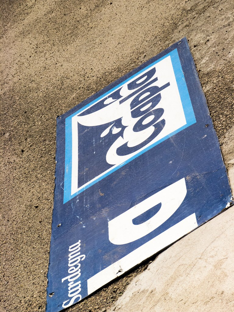 stadio sant' elia cagliari sardinia sardegna italy italia calcio football soccer.png advertising board coapla