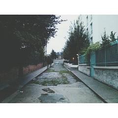 IMG_20131009_200736