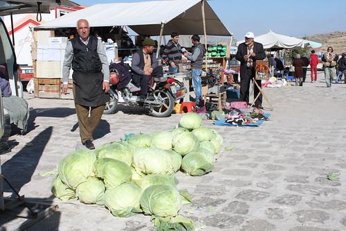 IMG_7665-Guzelyurt-market