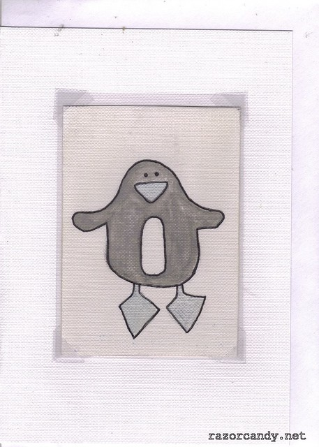 penguin 2 (5)