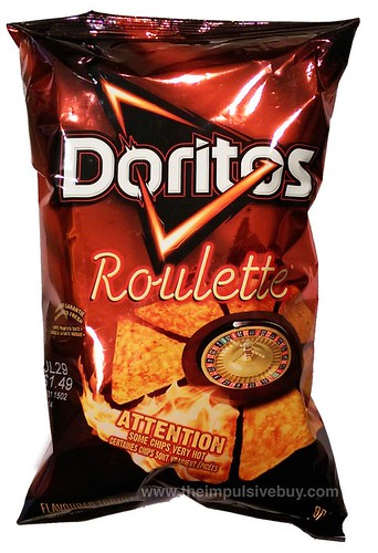 Where can you buy roulette doritos el jadida mazagan casino