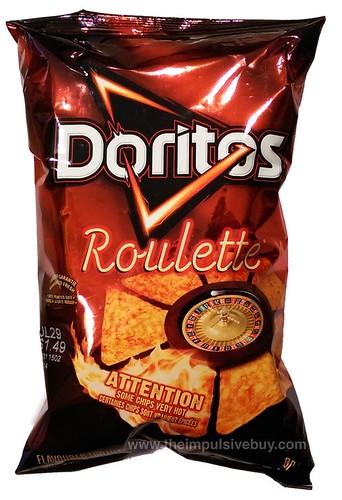 Where can you buy roulette doritos el jadida mazagan casino