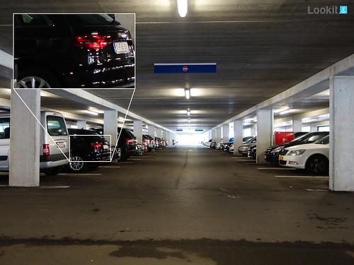 contrastrijke-garage