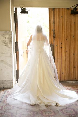 Studio_Starling_Lincoln_Hall_Wedding_Chicago-7