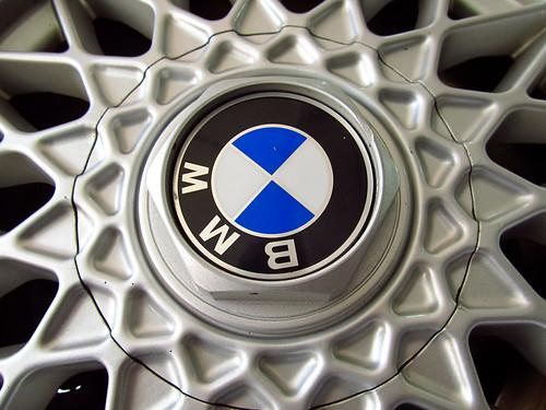 BMW_IMG_8481 by darioalvarez