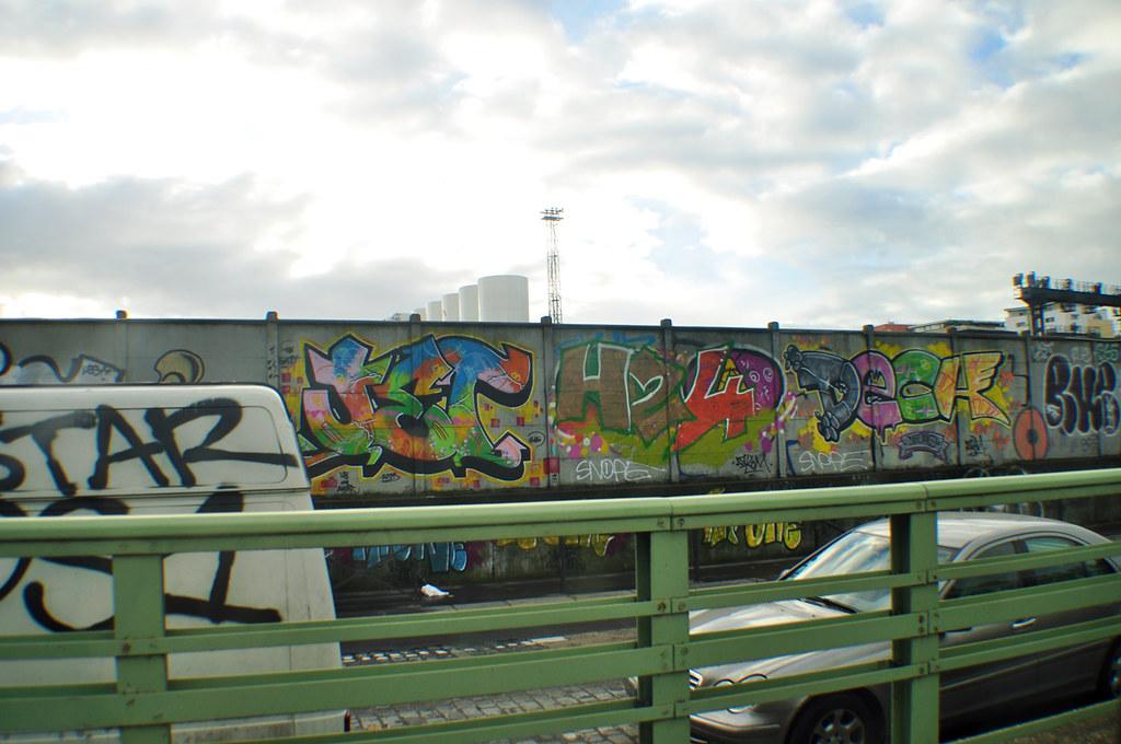 Jet H24 Dech Rue