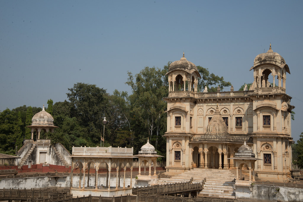 Shivpuri_023