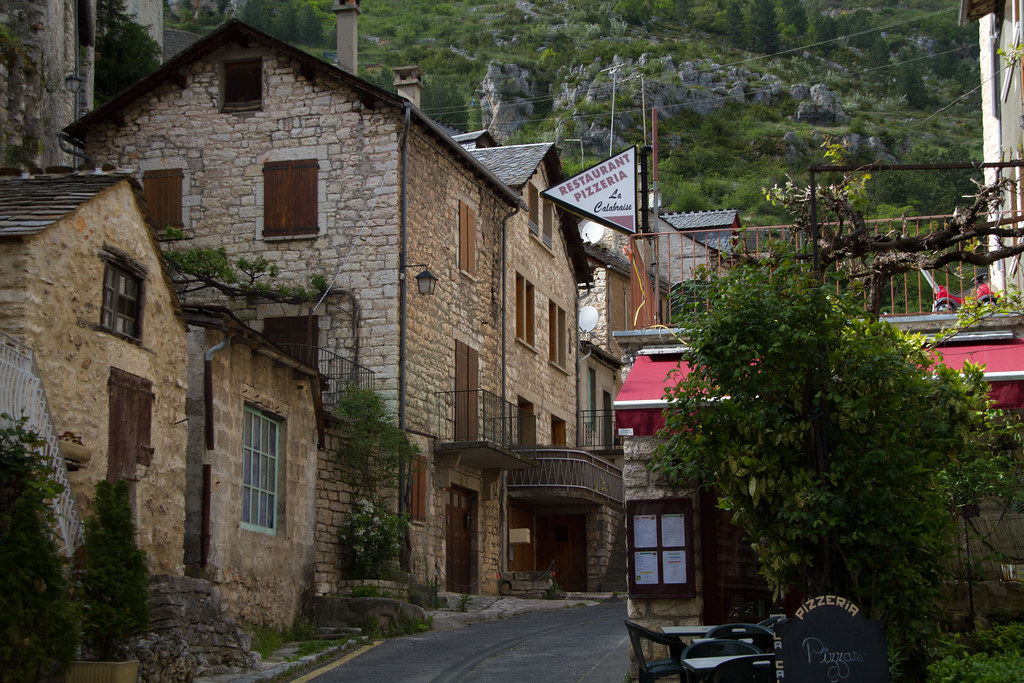Sainte-Enimie 20130514-_MG_0753