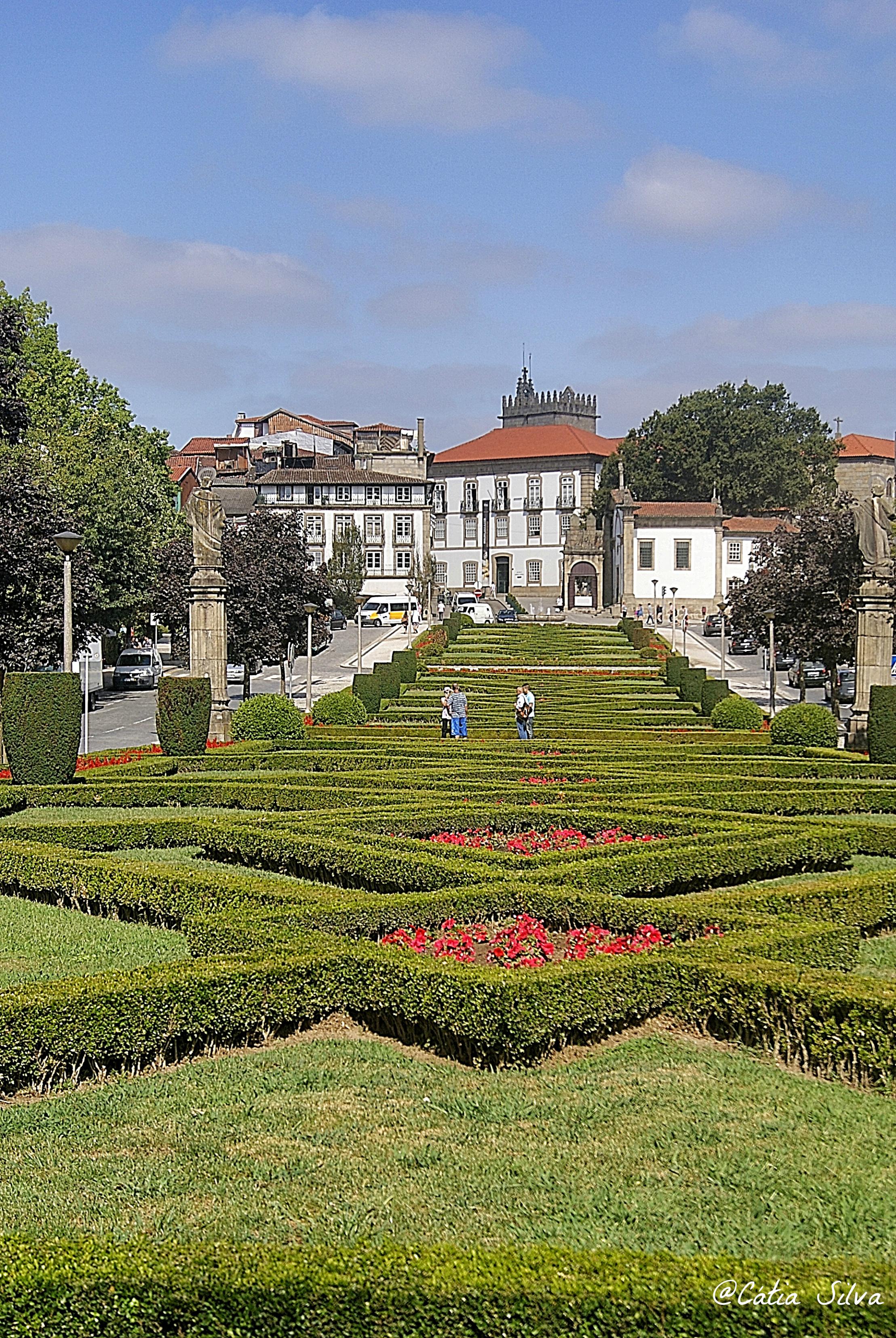 Guimaraes -Portugal (12)