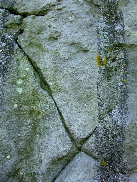 Avebury stones 9