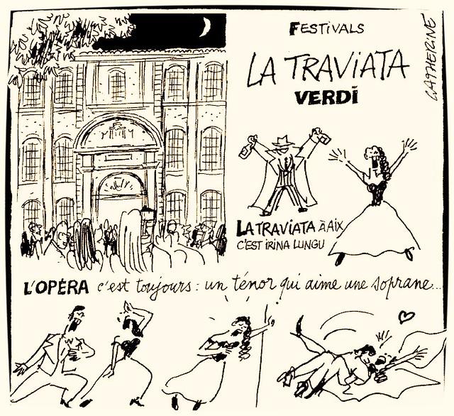 traviata67275432