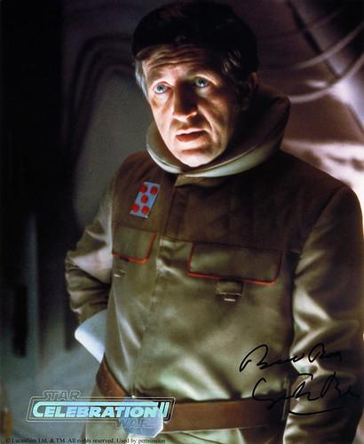 030-Bruce Boa-General Carlist Rieekan