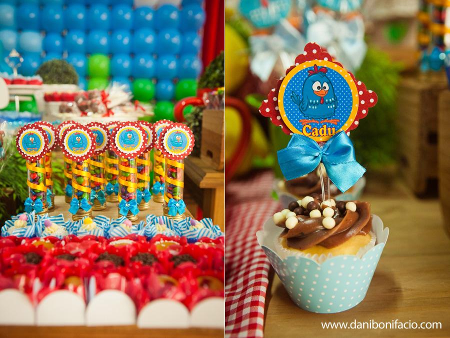 danibonifacio-fotografia-foto-fotografo-fotografa-aniversario-festa-infantil-2