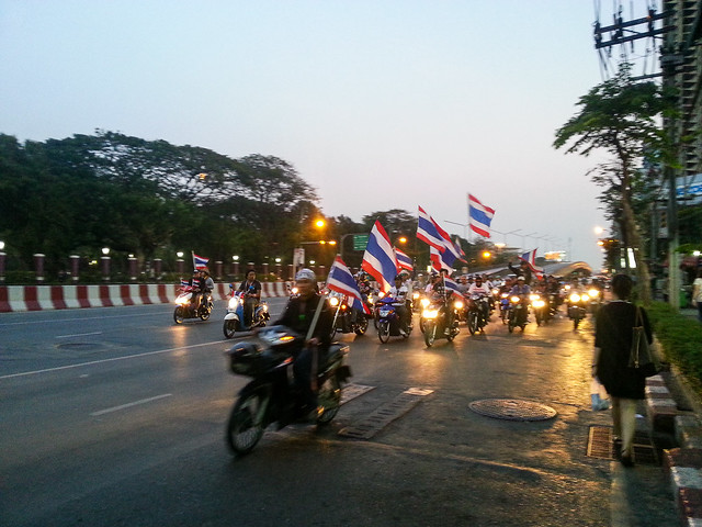 Bangkok_15 January 2014_11
