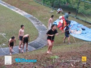 2006-03-20 - NPSU.FOC.0607.Trial.Camp.Day.2 -GLs- Pic 0147